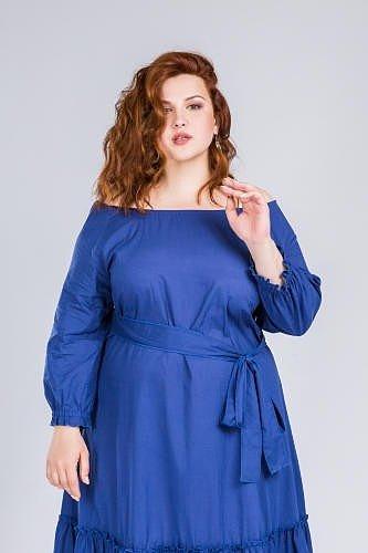 платье на праздничное мероприятие или на свидание